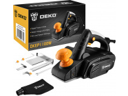 Deko DKEP1100W (063-4197)