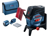 Bosch GCL 2-50 C (0601066G00)