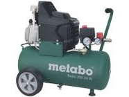 Metabo Basic 250-24 W (601533000)