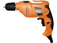 Watt WSM-500 (2.500.010.00)