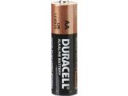 Элемент питания LR6/MN1500 Duracell 2BPx6