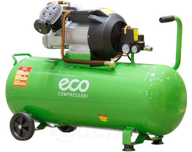 Eco AE-1005-3