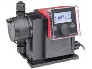 Grundfos DDA 7.5-16 AR-PVC/V/C-F-31U2U2