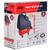 Fubag Paint Master Kit (OL 195/6)