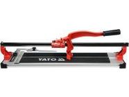 Yato YT-3707
