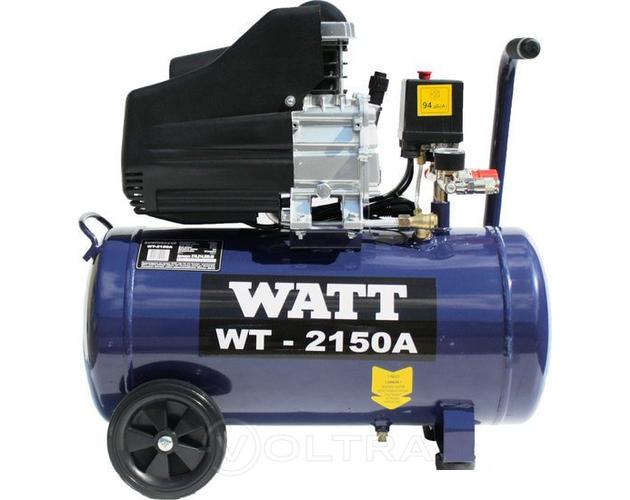 Watt WT-2150A