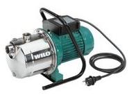 Wilo Jet WJ 202