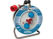 Geral G111907