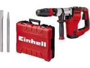 Einhell TE-DH 12 (4139100)