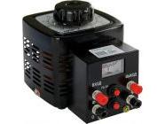 Энергия Black Series TDGC2-0.5