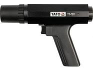 Стробоскопная лампа 12V Yato YT-7311