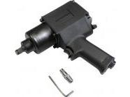Пневмогайковерт ударный ''Twin Hammer'' 960Н/м 1/2'' RockForce RF-4142
