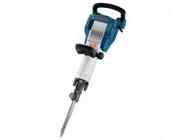 Bosch GSH 16-30 (0611335100)