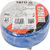 Шланг пневматический для воздуха 10ммx10м Yato YT-24224