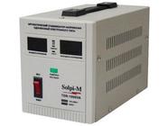 Solpi-M TDR-1000VA