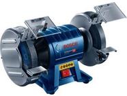Bosch GBG 60-20 (060127A400)