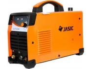 Jasic CUT 40 (L207)