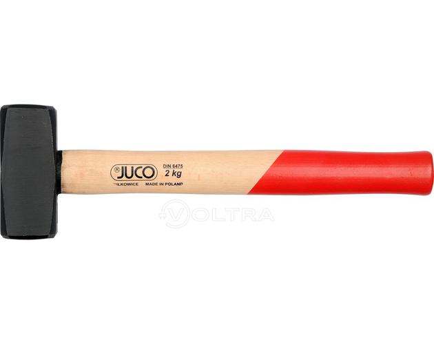 Кувалда 3кг Juco 32203