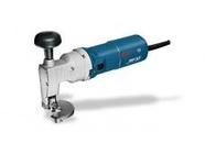 Bosch GSC 2,8 (0601506108)