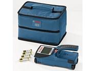 Bosch D-tect 150 SV (0601010008)