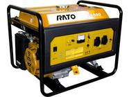 Rato R6000T