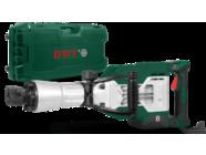 DWT AH15-30 B BMC