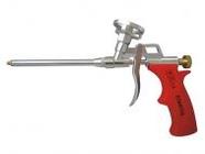 Пистолет для монтажной пены Startul MASTER (ST4056)