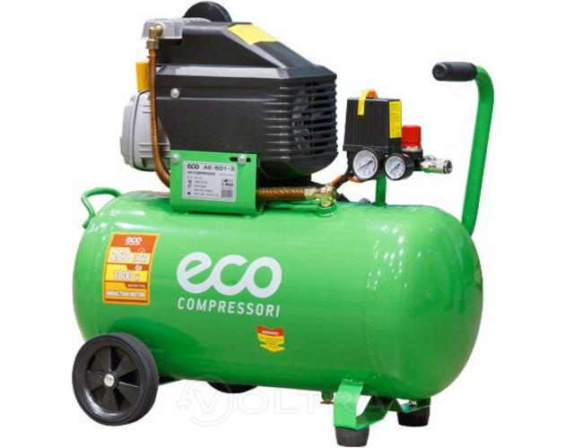 Eco AE-501-3