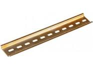 DIN-рейка (7.5см) оцинкованная Юпитер (JP7220-01)