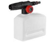 Пеногенератор активный Eco (HPW-X91125)