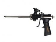 Пистолет для монтажной пены Startul Expert (ST4059)