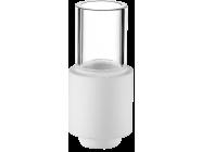 Сопло прозрачное для TIG горелки 14мм (TS 17-18-26) Сварог (IGS0651)