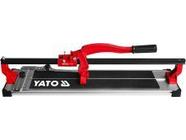 Yato YT-3706