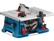 Bosch GTS 635-216 (0601B42000)
