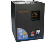 Энергия Voltron 8000 (HP)