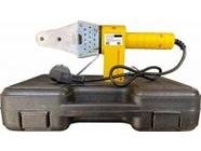 Zitrek Plastic Master PM-1000 Automat (051-4681)