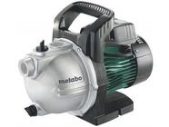 Metabo P 4000 G (600964000)