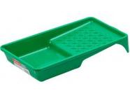 Ванночка малярная пластм. 150х300мм Волат (22000-150)