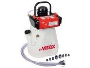 Насос электрический для промывки систем отопления Virax (295020)