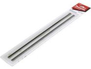 Два ножа 306мм для рейсмуса Makita 2012NB (793346-8)