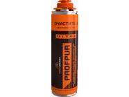 Очиститель монтажной пены Profpur Ultra (500мл) (4814016001694)
