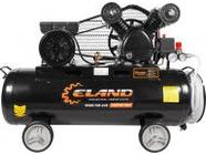 Eland WIND 70E-2CB