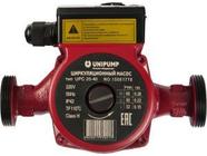 Unipump UPC 25-40 180