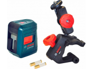 Bosch GLL 2 (0601063A01)