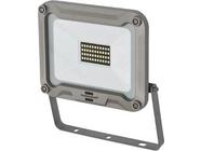Прожектор светодиодный 30Вт 6500К IP65 JARO Brennenstuhl (1171250331)