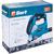 Bort BPS-650-Q (91271334)