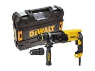 DeWalt D25143K-KS
