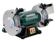 Metabo DS 175 (619175000)