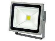 Прожектор светодиодный 30Вт IP65 L CN 130 V2 Brennenstuhl (1171250321)