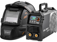 Сварог REAL SMART ARC 200 (Z28303) Black